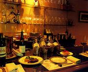 フランスワインが好き