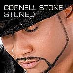 Cornell Stone
