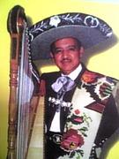 Chucho de Mexico チューチョ