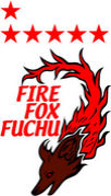 FIRE FOX FUCHU