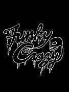 ☆Funky Crazy☆ファンクレ