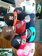 new era cap shopSHIBA