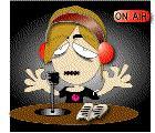☆★NAO-P RADIO SHOW★☆