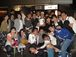 KNC〜mixiの会〜