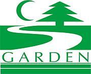 GARDEN -Beer Garden Bar-
