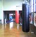 九州産業大学ボクシング部