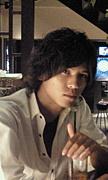 山梨のアイドル 白須辰樹