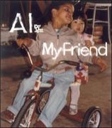AI−My Friend− スキ