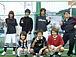 FC DAIZU(フットサルぶぅ)