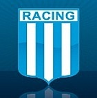 ラシン・クラブ - Racing Club