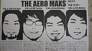 THE AEROMAXS