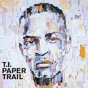 Paper Trail: