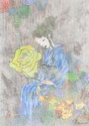 藤田幸広の詩を批評する会