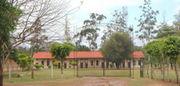 ヌエバ・エスペランサ小中学校