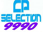 CP☆SELECTION