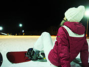 ベギベギ☆スキー・スノボクラブ
