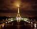 PARISに住みたくないか?