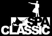 SPA Classic
