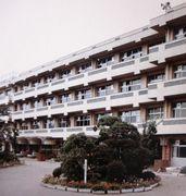 船橋市立峰台小学校