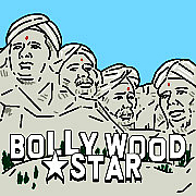 BOLLYWOOD★STAR