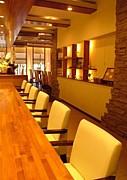 resort dining Se Relaxer