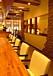 resort dining��Se Relaxer