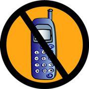 脱携帯電話ノススメ