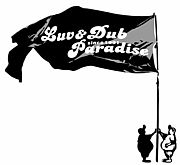 Luv&Dub Paradise since1991