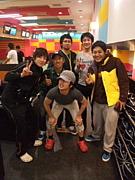 東野Bowling協会