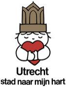 ユトレヒト