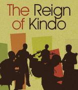 TDAA/The Reign of Kindo