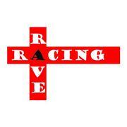 RaveRacing1997