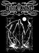 DROWNING(DEATH METAL)