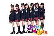 Jewel Kiss