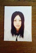 長谷川 直美 を 応援しよう。