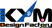 KYM. Design Factory