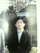 2003年卒業 3−1 the野島