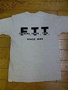 F.T.T.