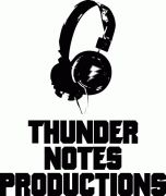 ThunderNotesProductions