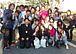 09年度★坂本ゼミC組