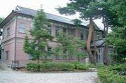 小松高校95年卒業組