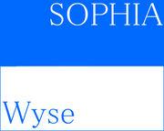 SOPHIA&Wyse