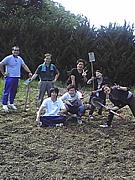 園芸world