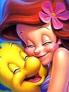 ��Ariel LOVE��