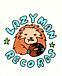 LAZY MAN RECORDS