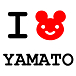 WE LOVE YAMATO