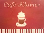 cafe Klavier(カフェクラビーア)