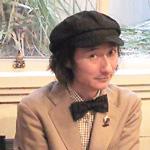 乙女美学校2006【解散予定】