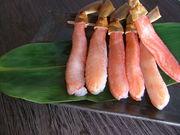 簡単にぎり寿司パーティー!