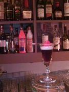 Bar Le pin